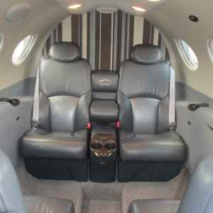 South Africa FastPrivateJet