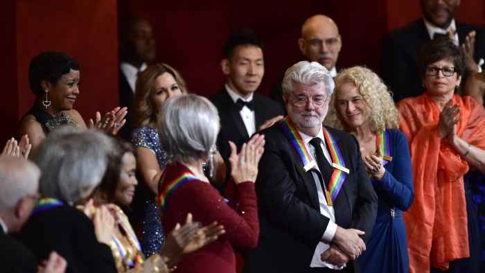 volare-in-jet-ai-Kennedy-Center-Honors