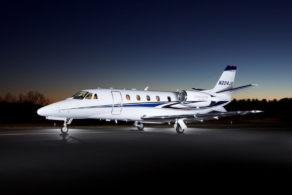 cessna-citation-xls+