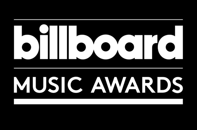 volare-in-jet-ai-billboard-music-awards