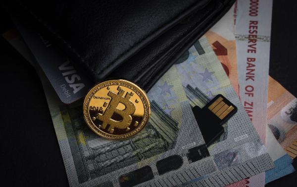 compra voli con bitcoin)