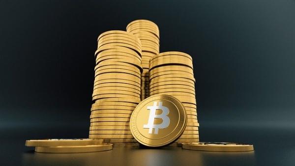Perchè Bitcoin: risposte e Vantaggi nell'uso di BTC - Bitcoin Veneto