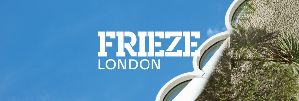 affitto-jet-privato-frieze-art-fair-london