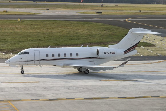 affitto-jet-privato-Bombardier_Challenger_350