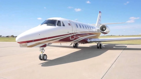 cessna-citation-sovereign-plus