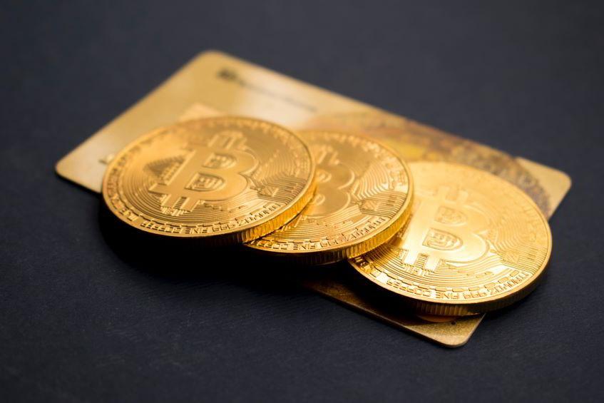pagare laffitto con bitcoin