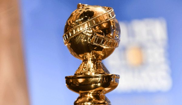volare-in-jet-ai-golden-globe-awards