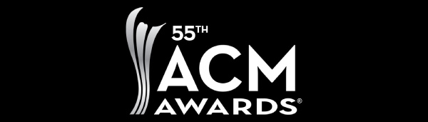 jet-privato-per-academy-of-country-music-awards