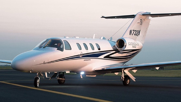 cessna-citation-m2-fast-private-jet-2