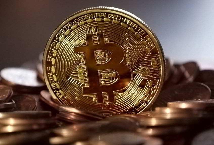 bitcoin come spendere)