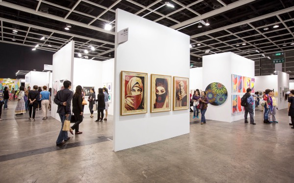 jet-privato-art-basel-hong-kong-2